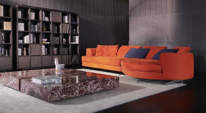 2_Mascheroni_Sofas_and_armchairs_Felix_Main_jpg