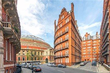 Albert-Hall-Mansions-Kensington-Gore_project