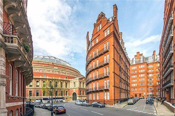 Albert-Hall-Mansions-Kensington-Gore_project_
