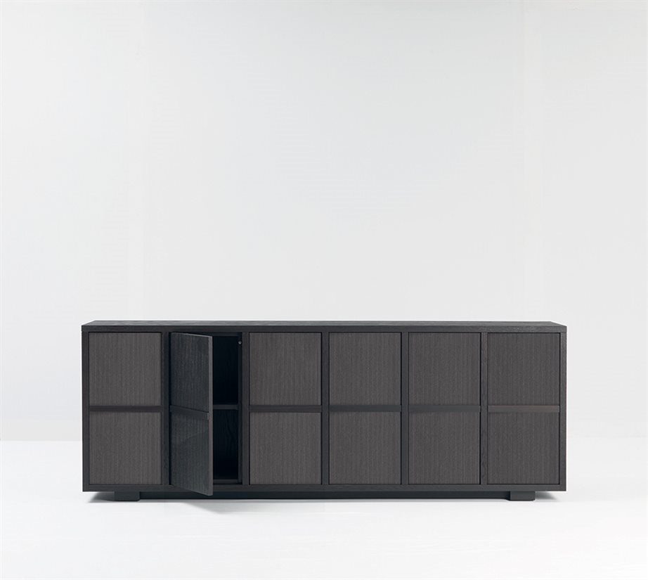 Desk_and_Furniture_Dama_anteprima