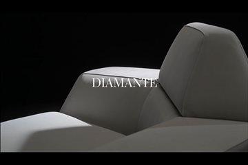 Diamante_Video_dettaglio(0)