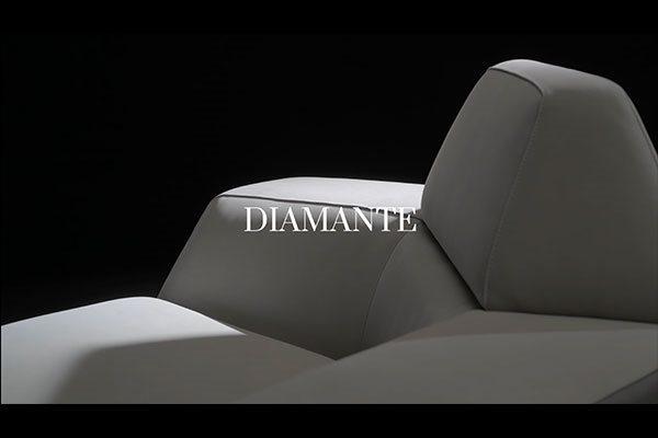 Diamante_Video_dettaglio