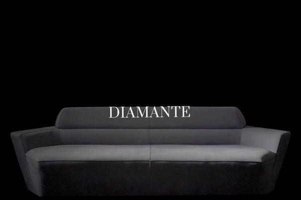 Diamante_news_video