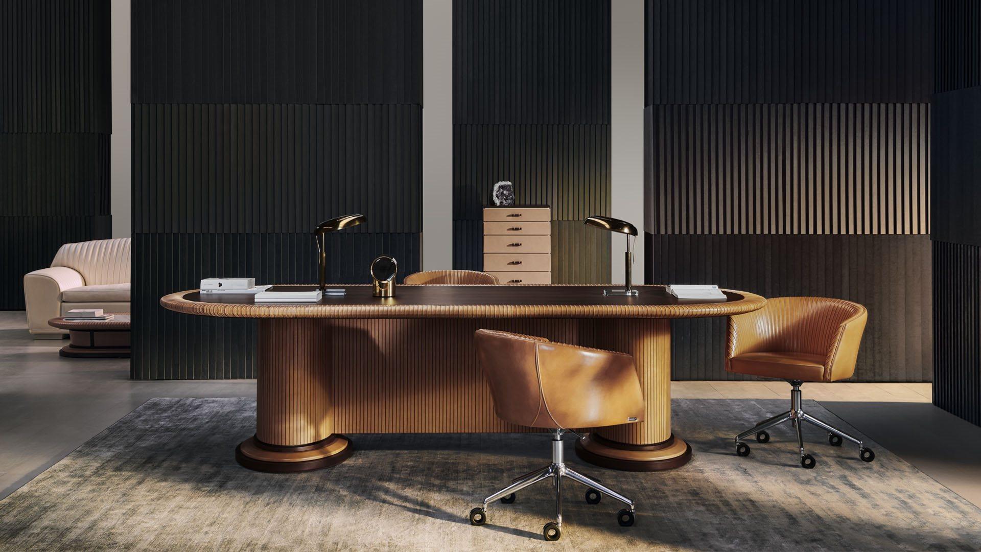 Ellisse_Conference_table_Home_1
