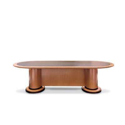 Ellisse_conference_table1