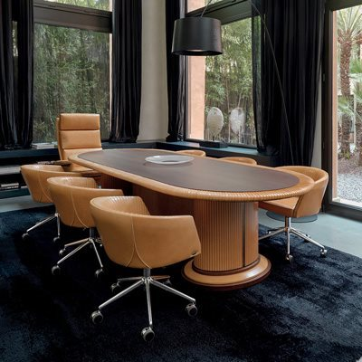 Ellisse_conference_table_gallery_1_small