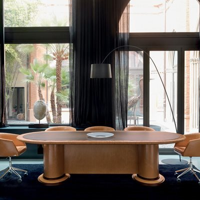 Ellisse_conference_table_gallery_3_small