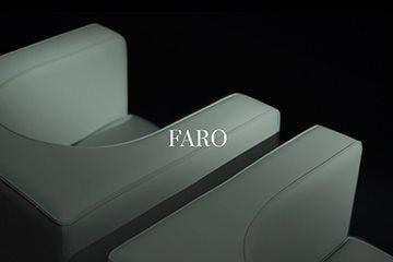 Faro_video_news_dettaglio(0)
