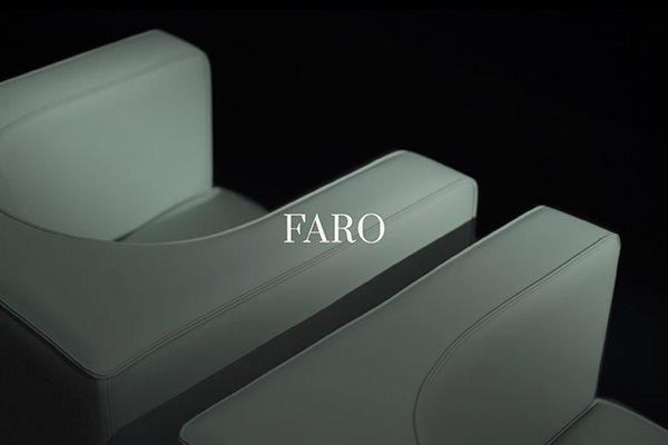 Faro_video_news_dettaglio_