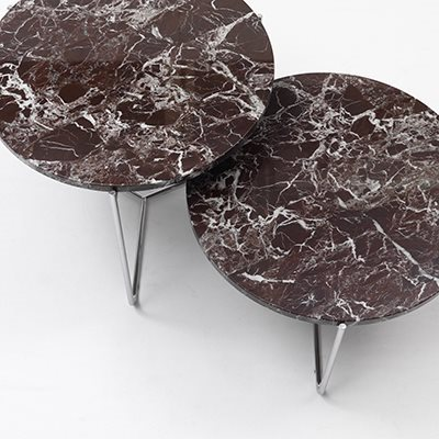 Fenicottero_Marble_Table_zoom(1)