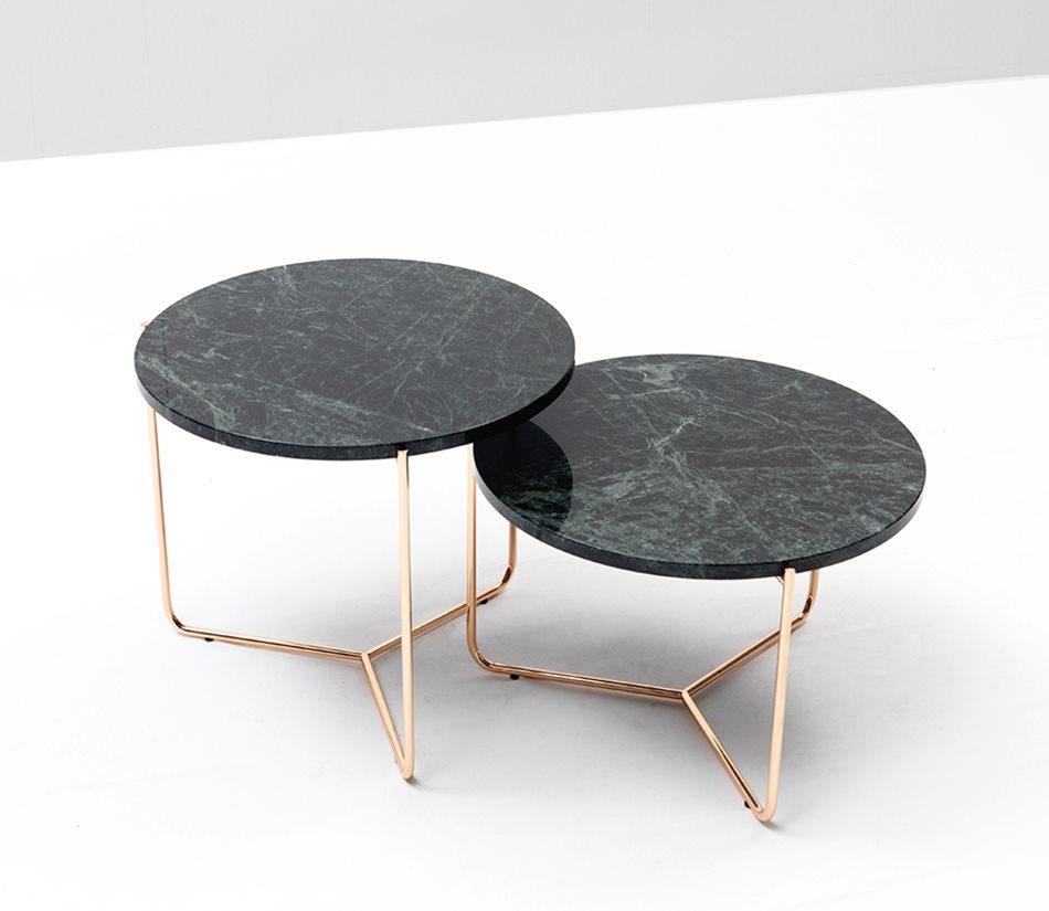 Fenicottero_marble_table_Mascheroni_MAIN