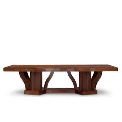Fontana_Conference_table_