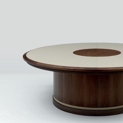 Giubileo_round_table_1_thumb