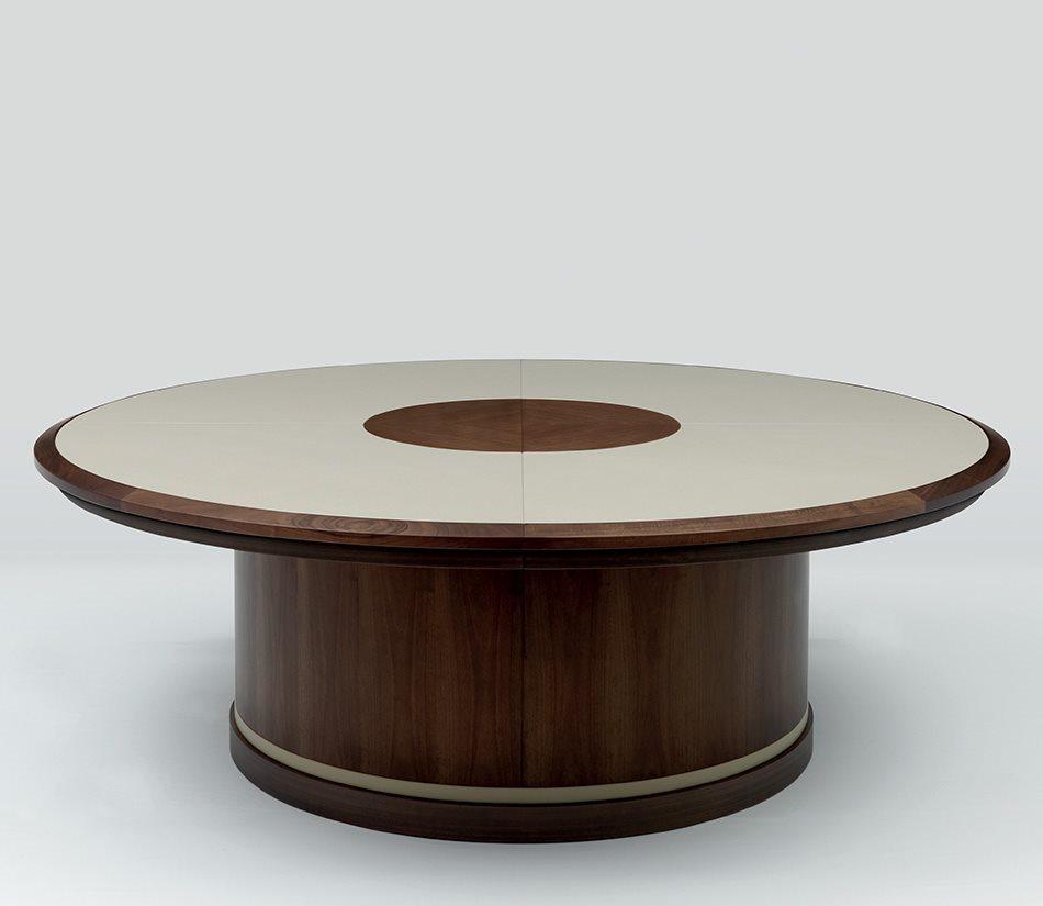 Giubileo_round_table_Main(0)