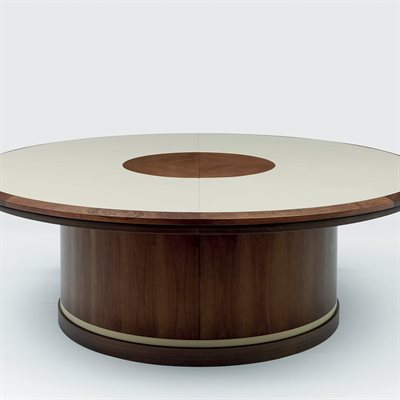 Giubileo_round_table__thumb