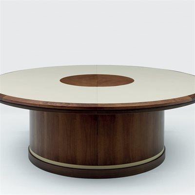 Giubileo_round_table__thumb