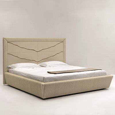 Gran_Paradiso_leather_bed_1_thumb