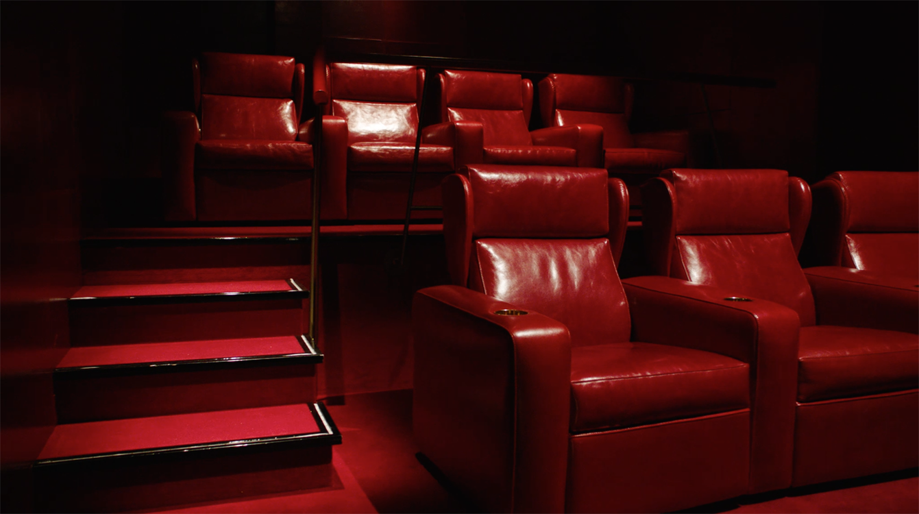 Hollywood_Home_cinema_(0)
