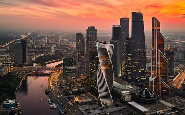 IQ_Tower_Moscow_Anteprima(0)