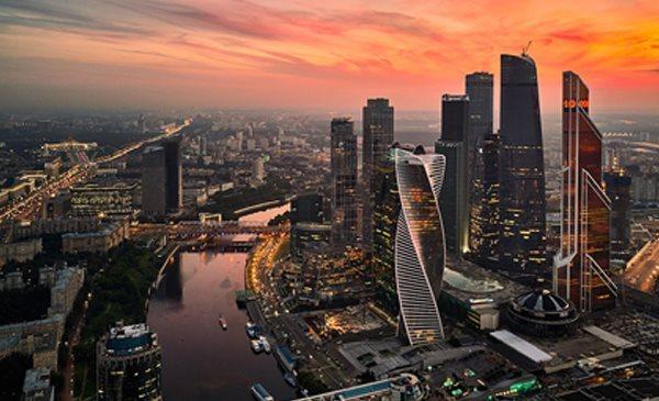 IQ_Tower_Moscow_Dettaglio