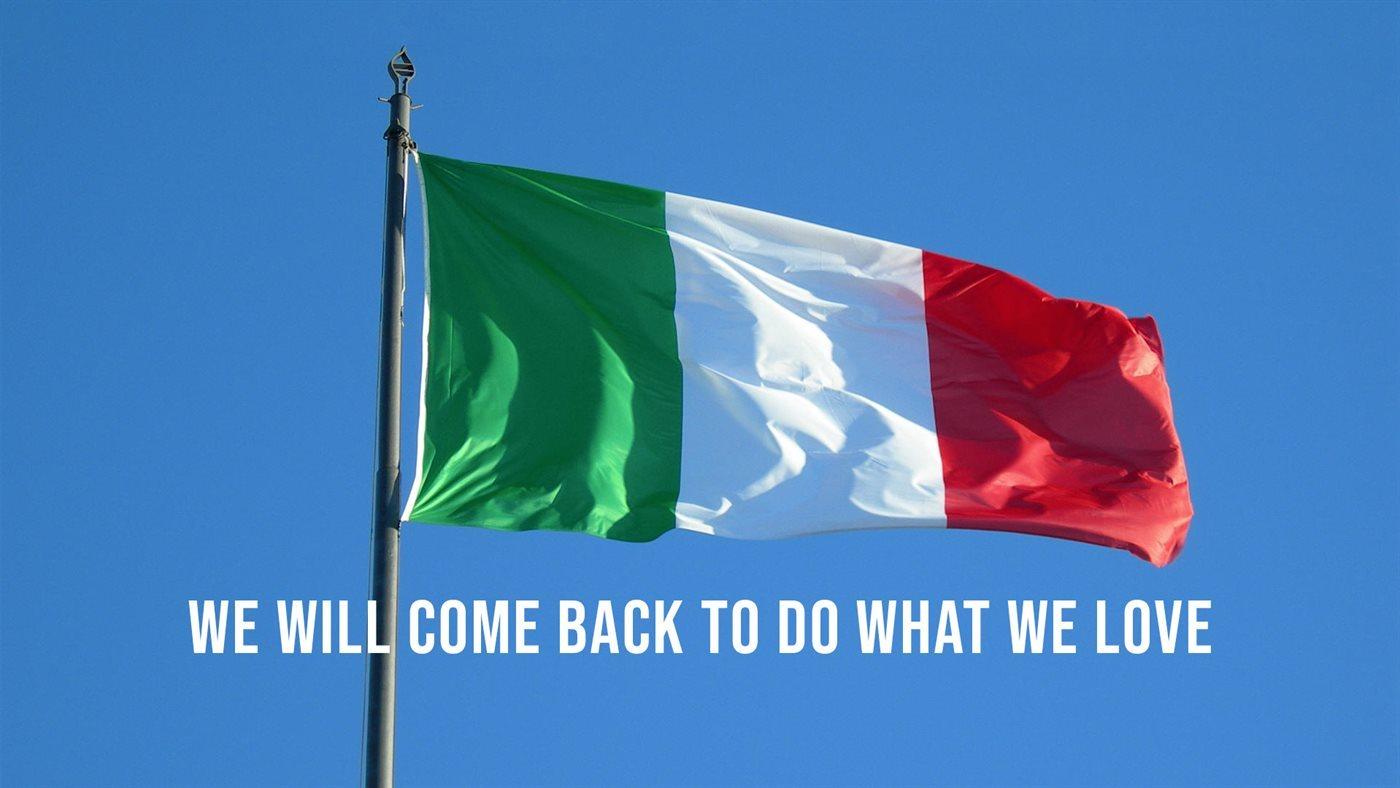Italian-Flag_ENG