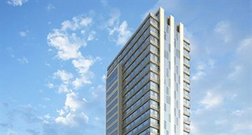 Lusail_Office_Tower_01(2)