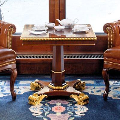 MASCHERONI_TAVOLI_E_TAVOLINI_G7_SMALL_TABLES_2_SMALL