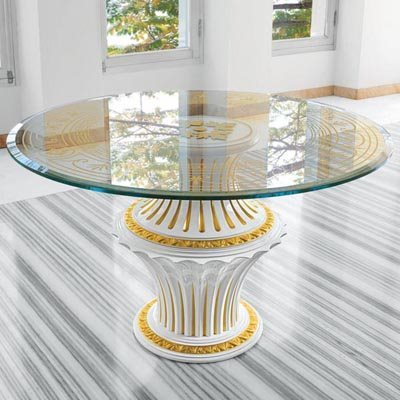 MASCHERONI_TAVOLI_E_TAVOLINI_GENIUS_ROUND_TABLE_1_SMALL(0)