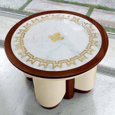 MASCHERONI_TAVOLI_E_TAVOLINI_PLANET_ROUND_TABLE_1_SMALL