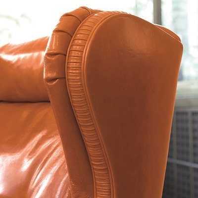 MASCHERONI_oxford_leather_bergere