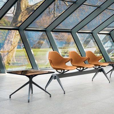 Mascheroni-tables_mi-expo15-TB_gallery_2_small
