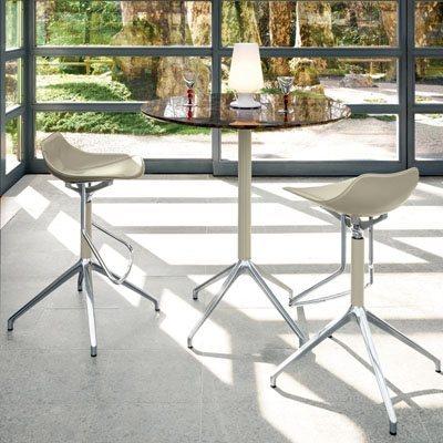 Mascheroni-tables_mi-expo15-TB_gallery_3_small