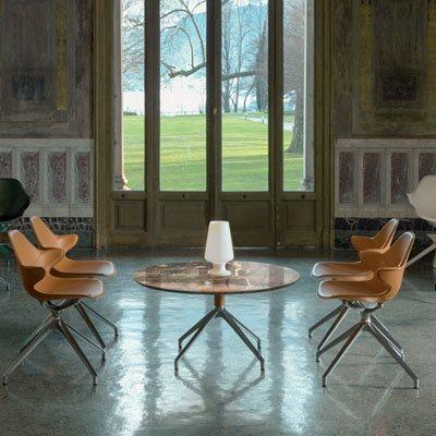 Mascheroni-tables_mi-expo15-TB_gallery_6_small