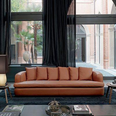 Mascheroni_Big_sofas_and_armchairs_thumb_4