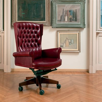 Mascheroni_Empire_Conference_armchair(0)