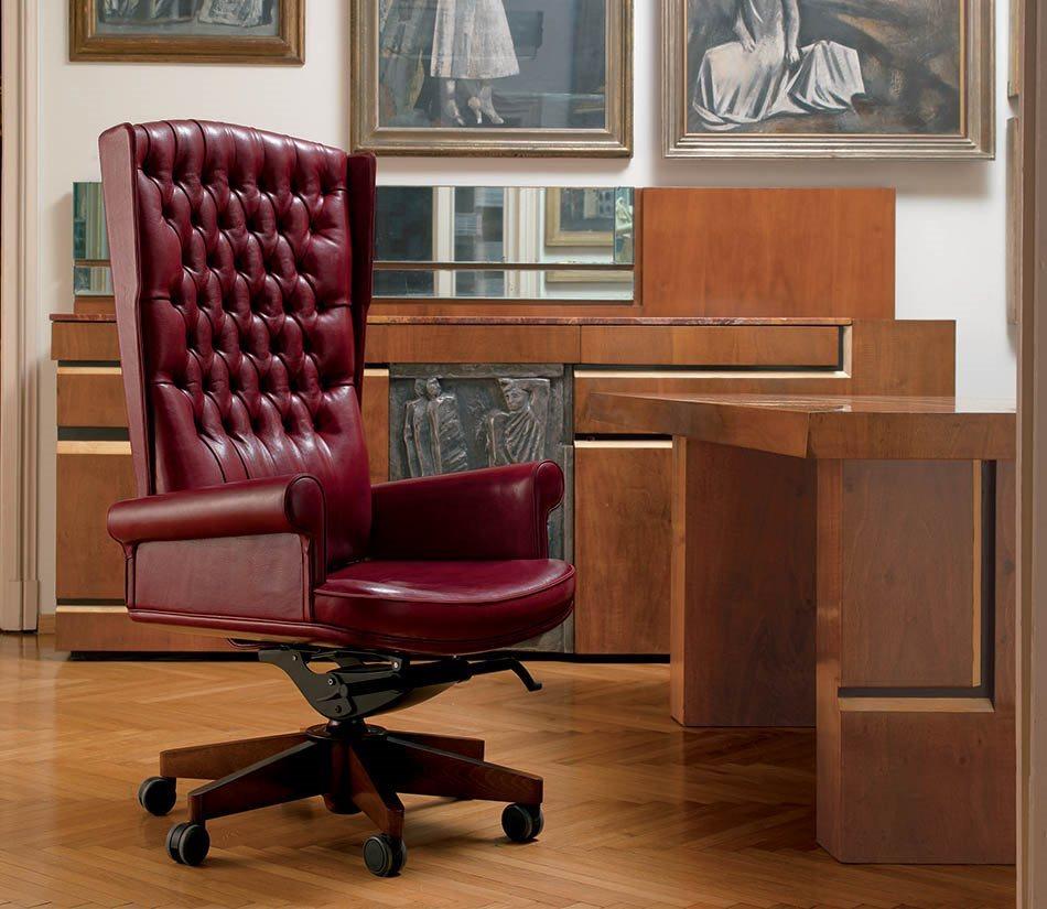 Mascheroni_Empire_directional_armchair(0)