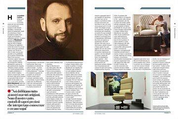 Mascheroni_Forbes_Intervista_dettaglio