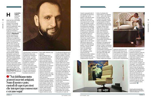 Mascheroni_Forbes_Intervista_dettaglio__
