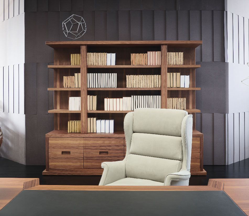 Mascheroni_Grand_Master_Bookcase_Main(0)