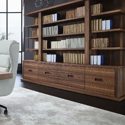 Mascheroni_Grand_Master_Bookcase_gallery_2(0)