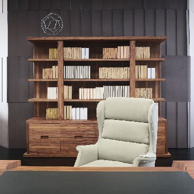 Mascheroni_Grand_Master_Bookcase_thumb_1