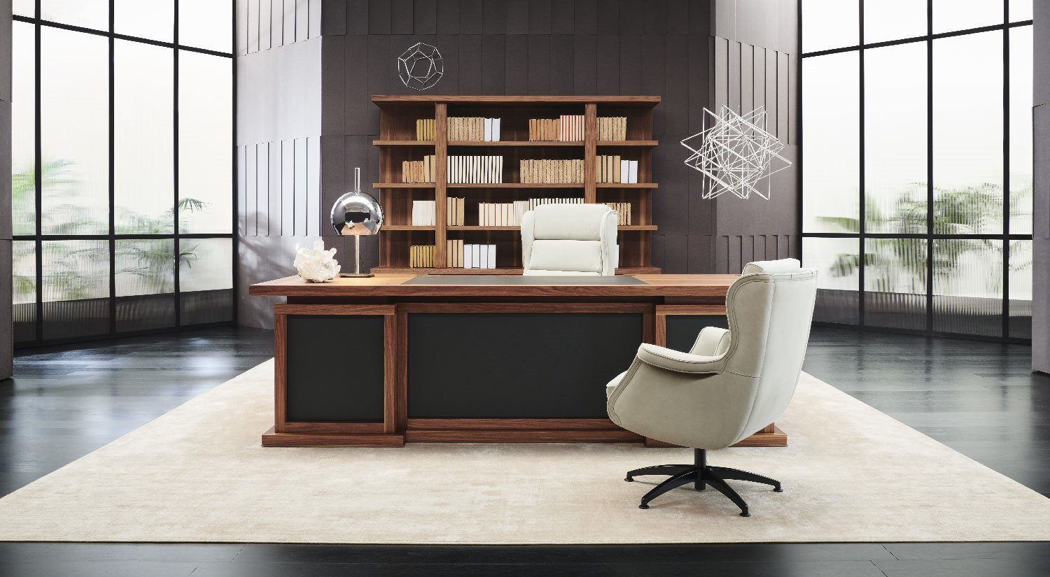 Mascheroni_Grand_Master_desk_main_