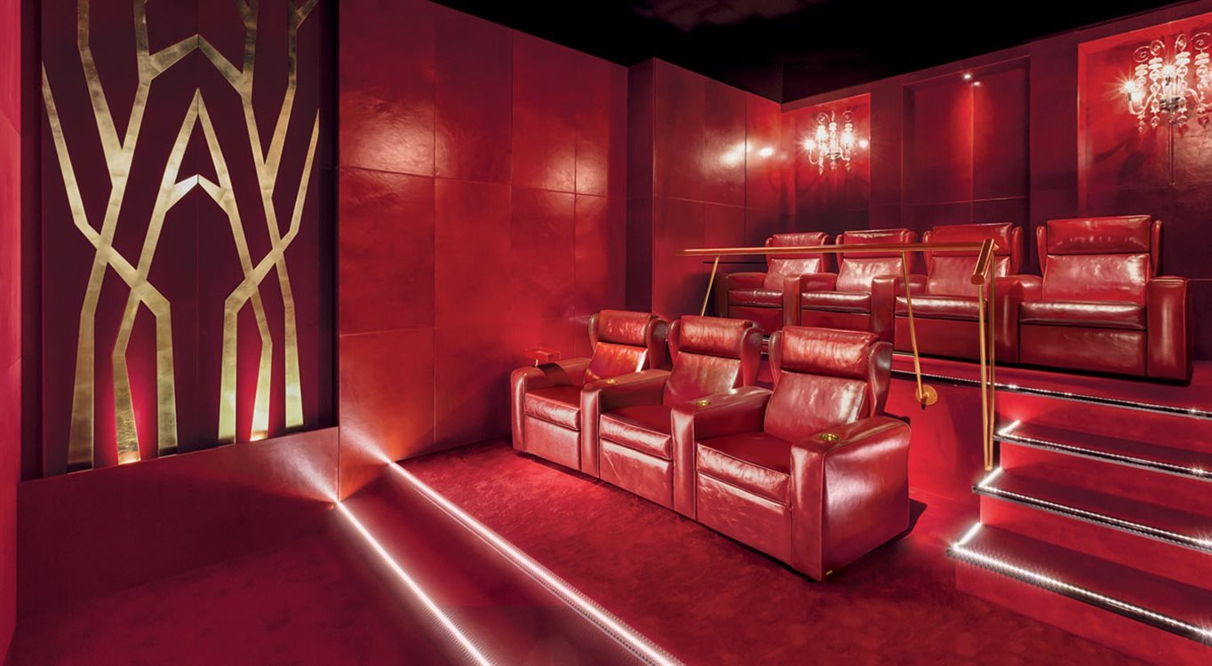 Mascheroni_Home_CInema_main-_(0)