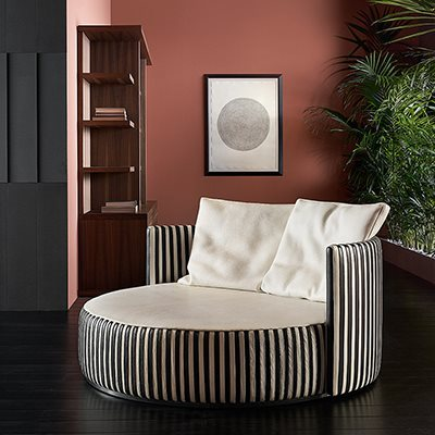 Mascheroni_Leather_sofa_oyster_thumb