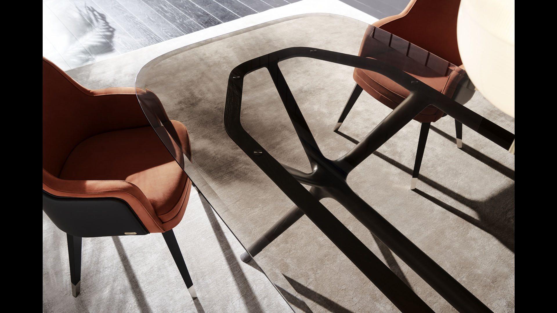 Mascheroni_Livingroom_Togheter_homepage_2