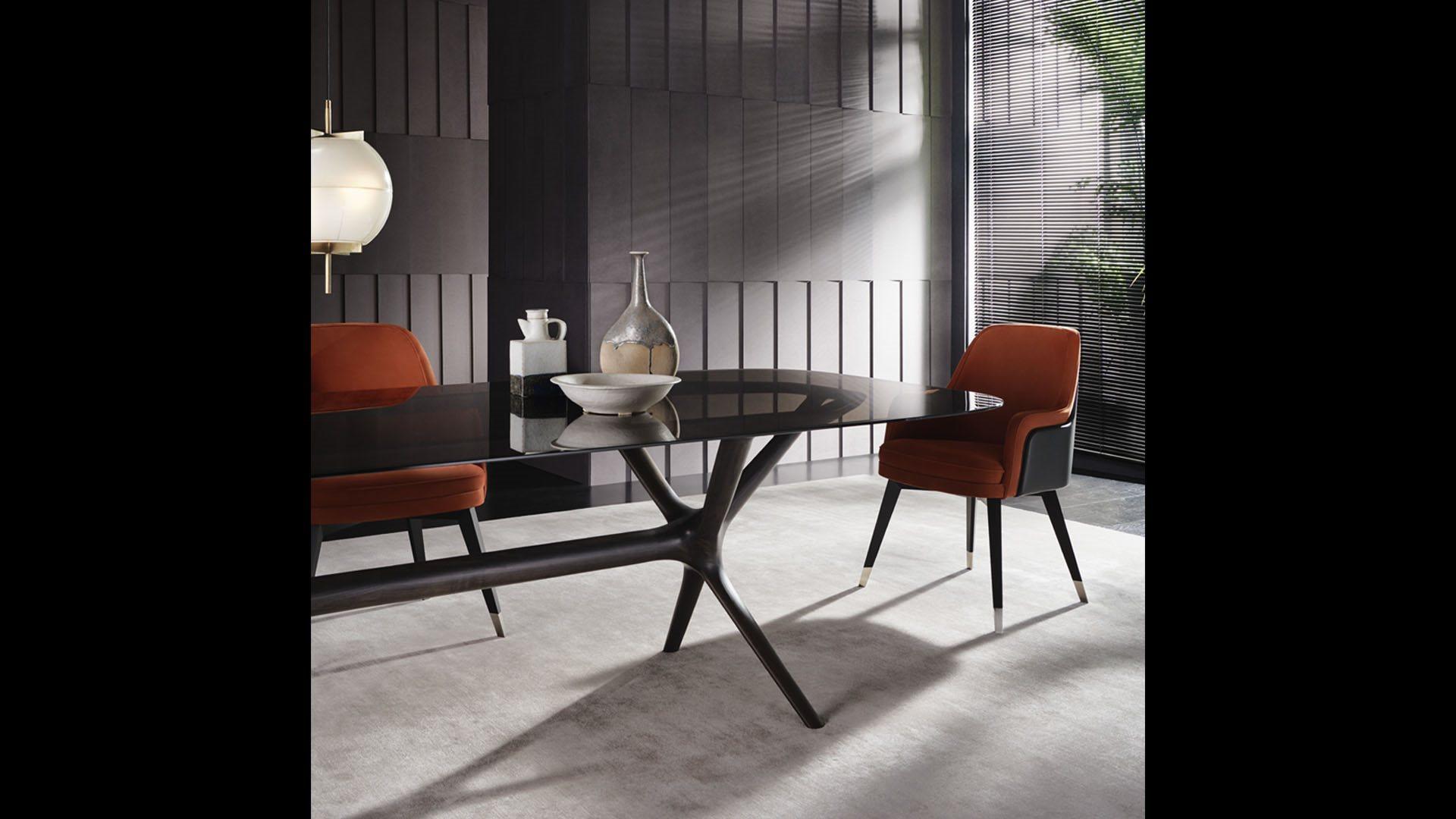 Mascheroni_Livingroom_Togheter_homepage_3