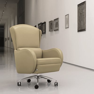 Mascheroni_Office_armchairs_IED_Conference_thumb_1
