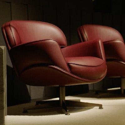 Mascheroni_Perfecta_relax_armchairs_thumb_3
