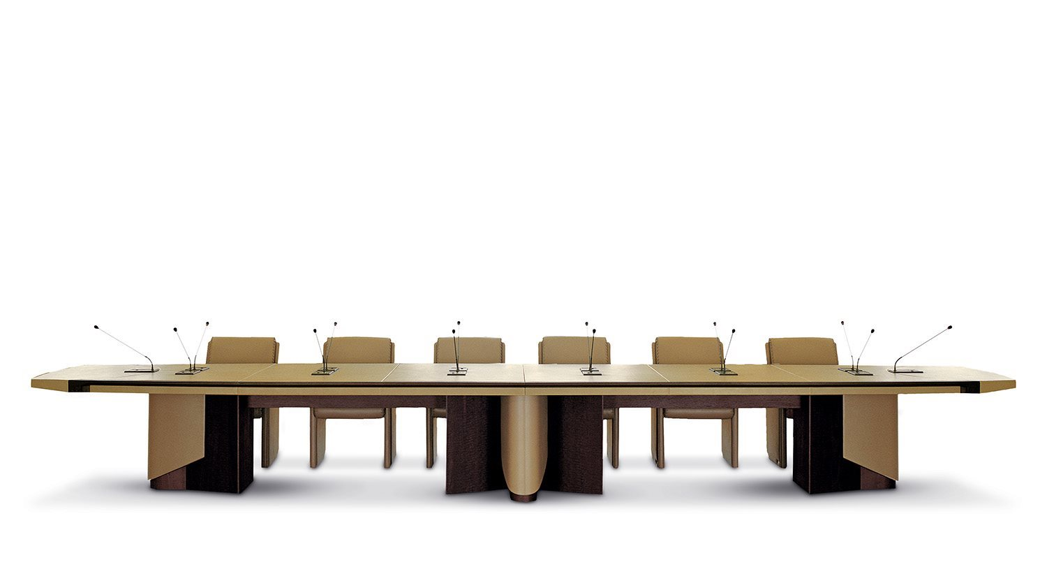 Mascheroni_Planet_Conference_Table_3