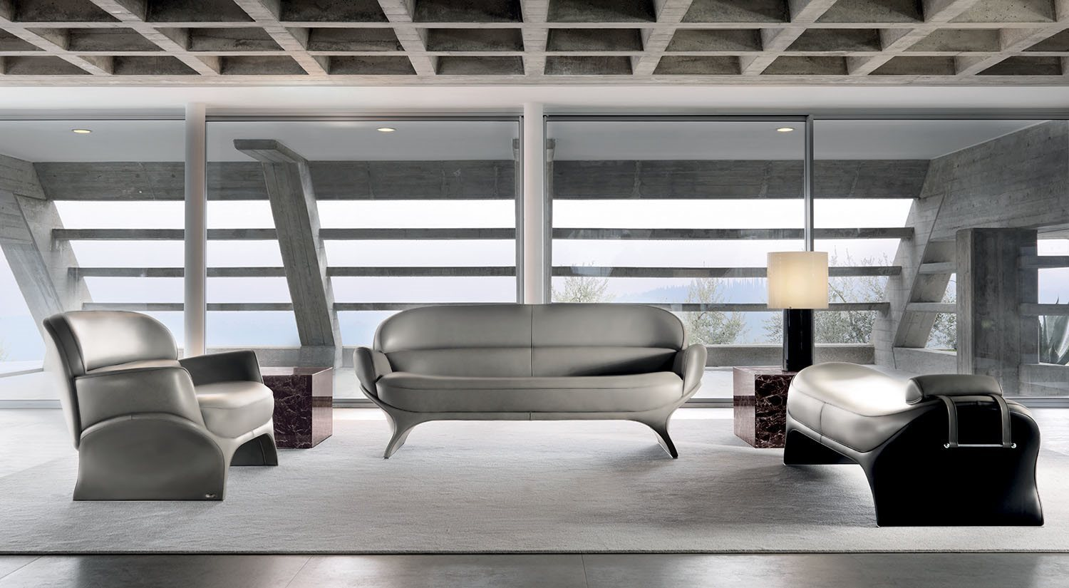 Mascheroni_Sofas_and_armchairs_La_Goccia_Main